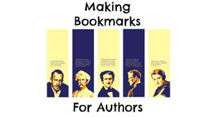 Bookmarks101_s
