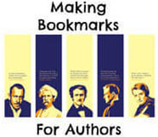 bookmarks-101-for-authors