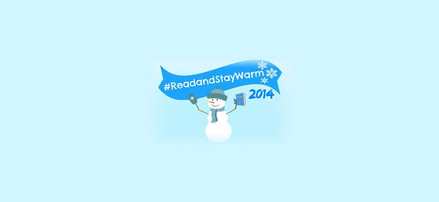 readand-stay-warm