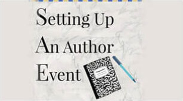 authoreventimage