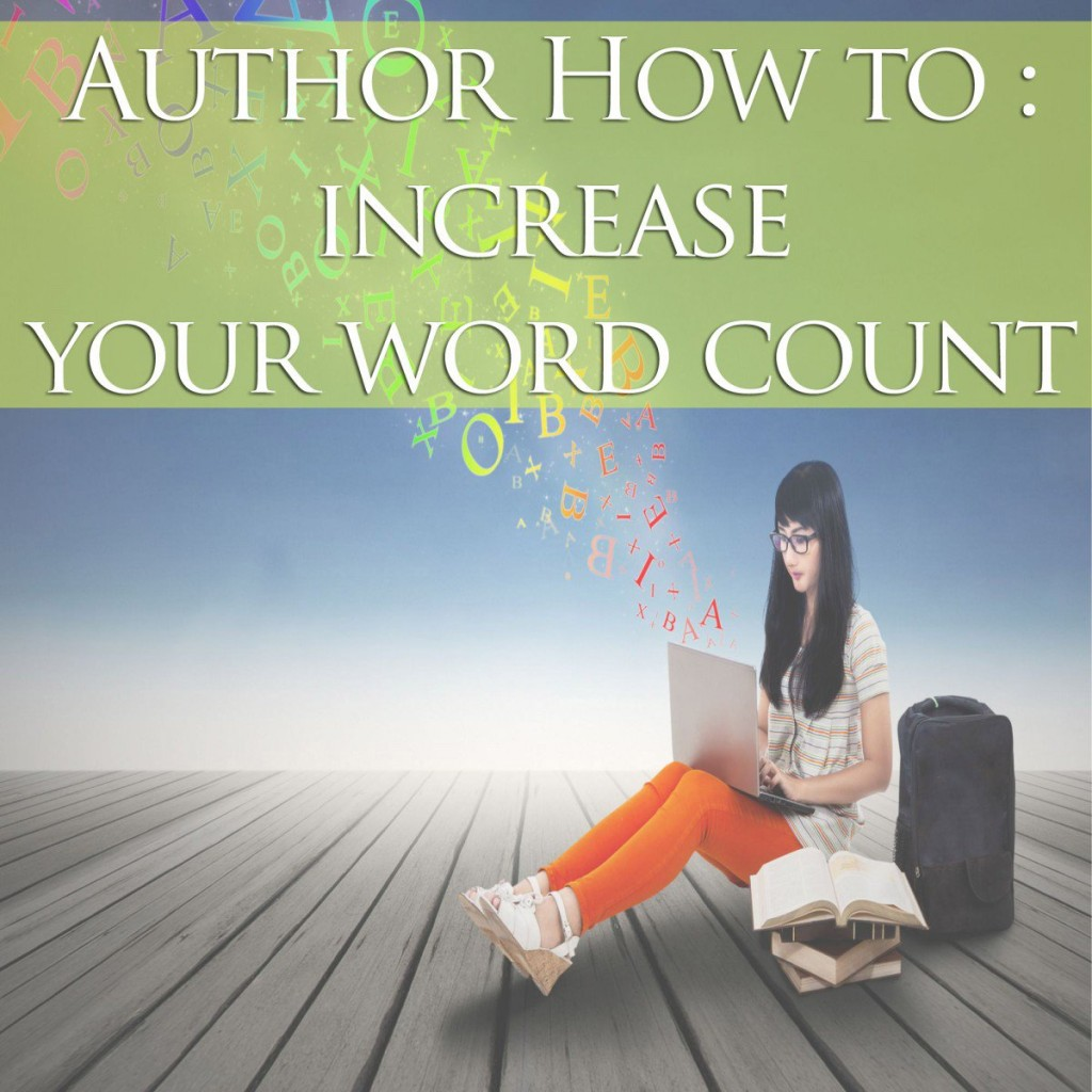 increase-word-count-final-graphic-1200x1200