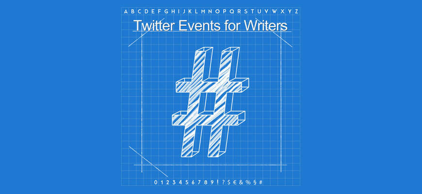 twitter-events-for-writers