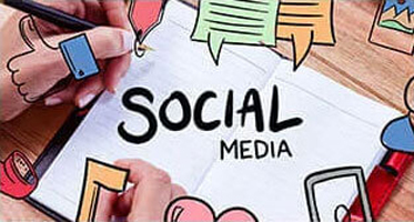 why-social-media-must-be-in-your-book-marketing-plans