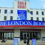 London Book Fair - Platfo...