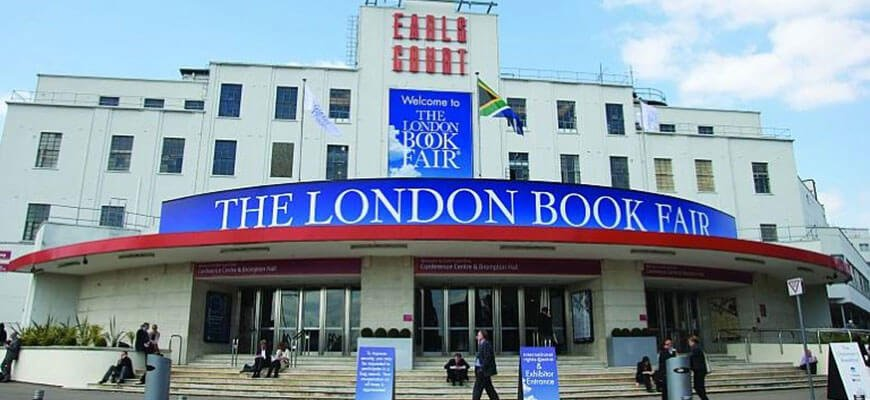london-book-fair