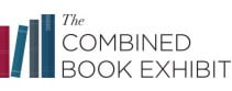 The Combined Book Exhibit